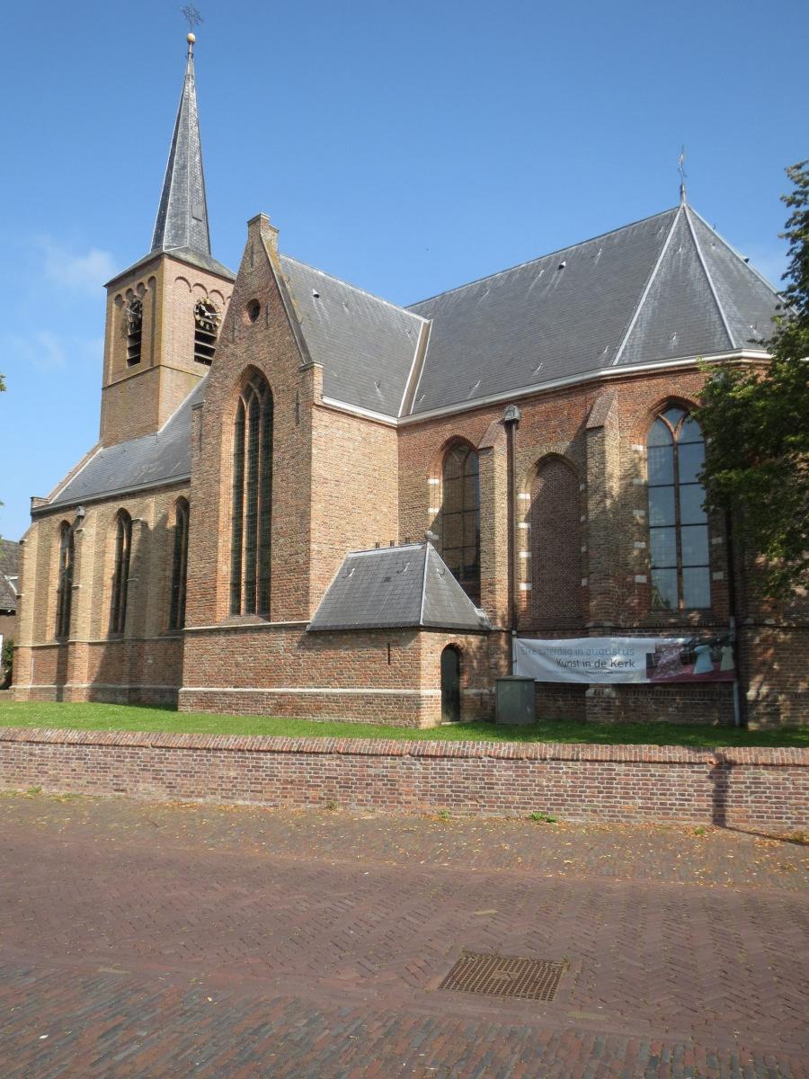 SLSHP_OMD-Zdam_NHkerk-scaled