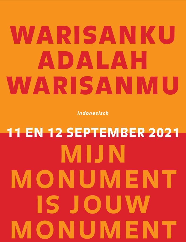 Jaarthema2021_Indonesisch