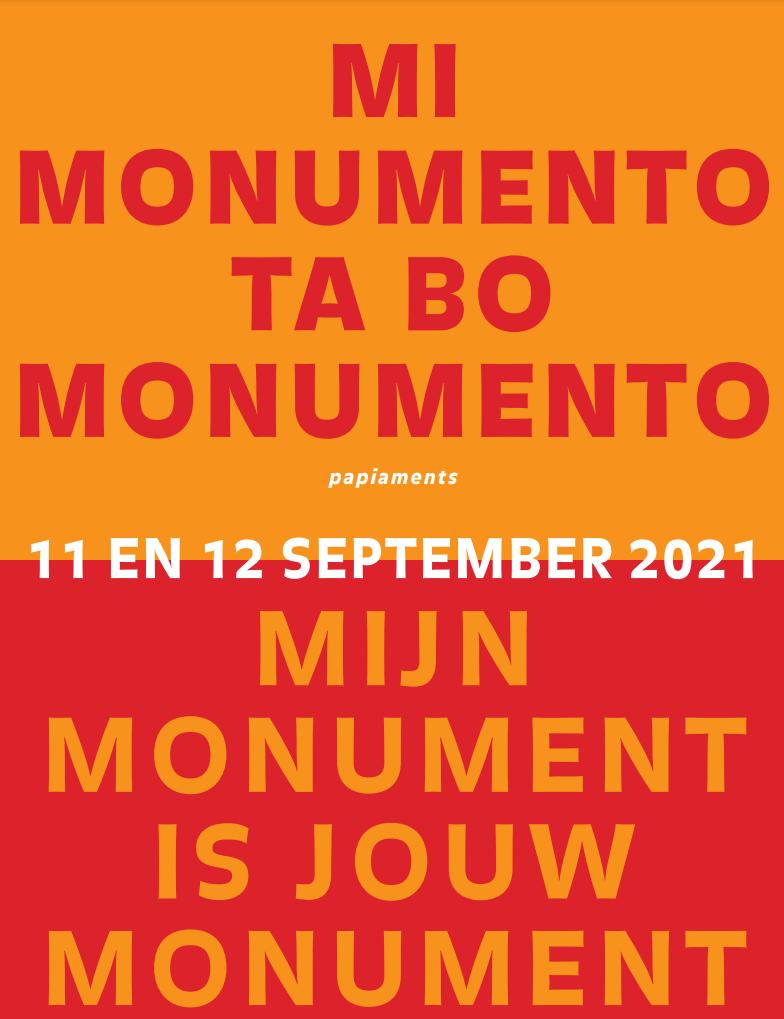 Jaarthema2021_Papiaments